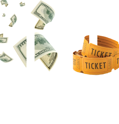 100-fundraising-2.png