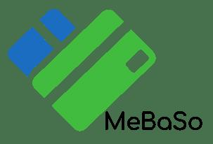 MeBaSo_logo