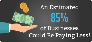 paying-less