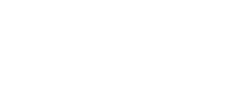 payscape-registration-logo-white-png